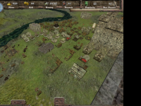 Stronghold 3: The Campaigns Screenshots
