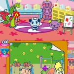 | Tamagotchi Connection: Corner Shop 3 screenshots