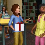 | The Sims 3 Generations screenshots