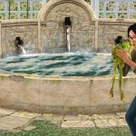 | The Sims 3 Lucky Palms screenshots