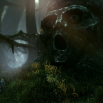 | The Witcher 2: Assassins of Kings screenshots