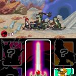 Thundercats Screenshot