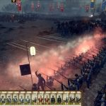| Total War Battles: Shogun screenshots