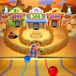 Toy Story Mania Screenshots