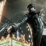 | Watch Dogs screenshots