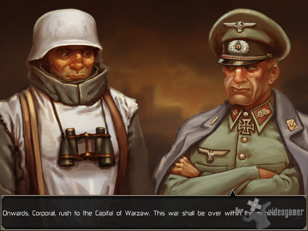 World in War Available for Free 8th May to Commemorate Victory in Europe Day