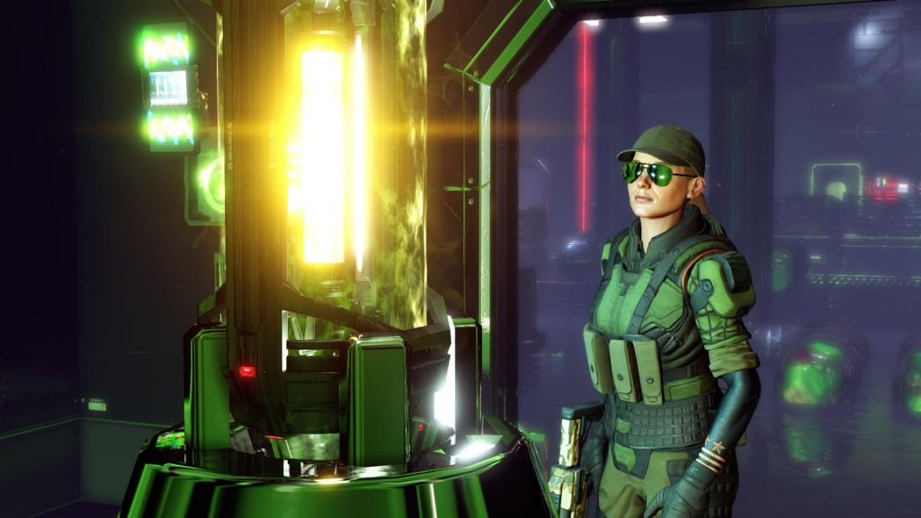 Top 10 Tips To Dominate in XCOM 2
