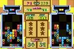 Dr. Mario/Puzzle League
