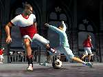 FIFA Street Demo Now Available on Xbox 360 and PS3