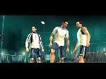 EA Dominates UK Games Chart