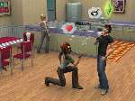 The Sims 2 Store Closing on March 31st