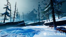 Dauntless Cheats and Cheat Codes, PC