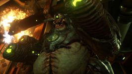 DOOM Cheats and Cheat Codes, PlayStation 4